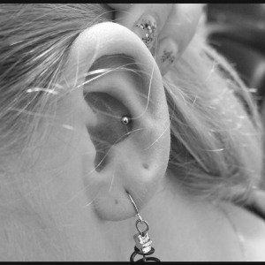 York Tattoo and Piercing Studio